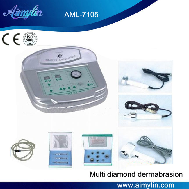 Mini Cellulite Cavitation