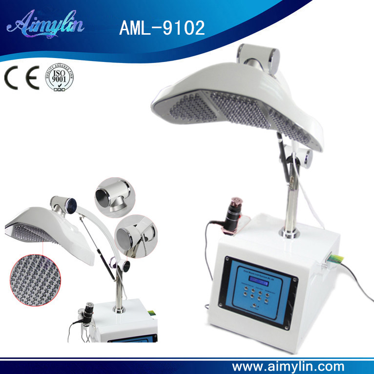 PDT facial rejuvenation equipment AML-9102