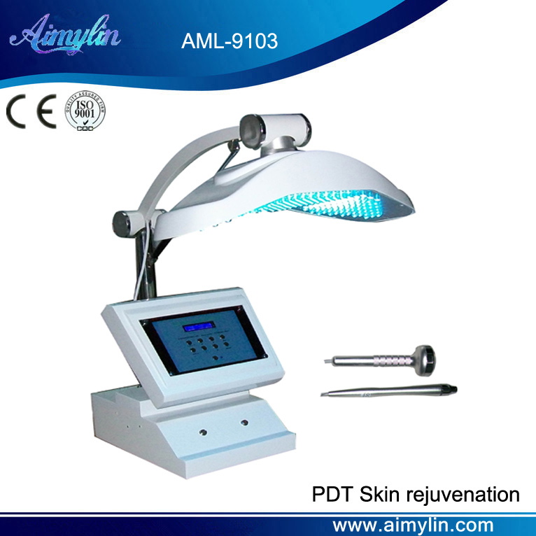 Photon LED Skin Rejuvenation AML-9103