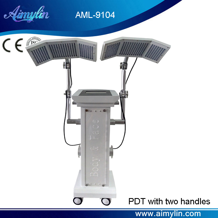 PDT LED machine AML-9104
